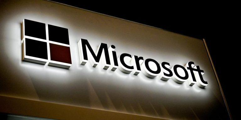 PrintNighmare affecte le système d'exploitation de Microsoft; voici les marches à suivre pour éviter d'être piraté